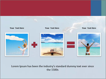 0000072520 PowerPoint Templates - Slide 22