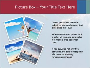 0000072520 PowerPoint Templates - Slide 23