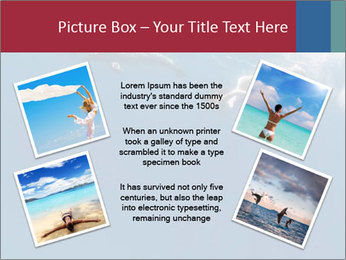 0000072520 PowerPoint Templates - Slide 24