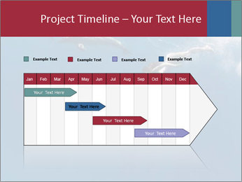 0000072520 PowerPoint Templates - Slide 25