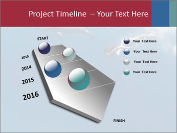 0000072520 PowerPoint Templates - Slide 26
