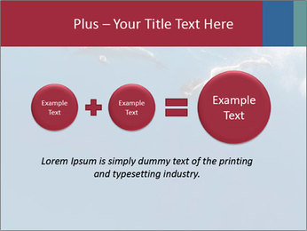 0000072520 PowerPoint Templates - Slide 75