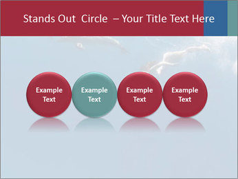 0000072520 PowerPoint Templates - Slide 76