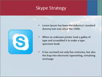 0000072520 PowerPoint Templates - Slide 8
