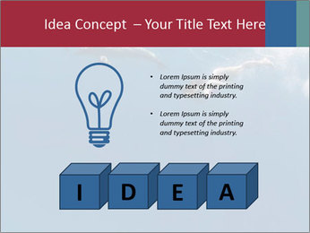 0000072520 PowerPoint Templates - Slide 80