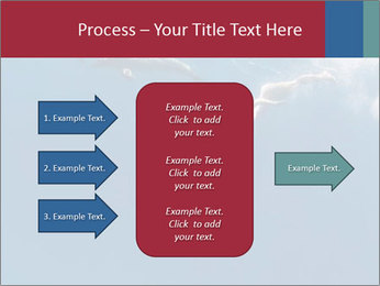 0000072520 PowerPoint Templates - Slide 85
