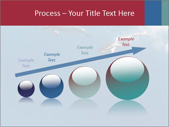 0000072520 PowerPoint Templates - Slide 87