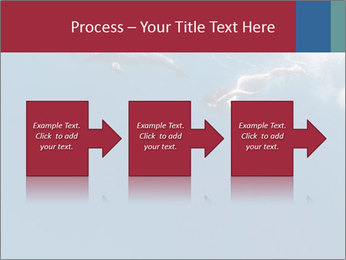 0000072520 PowerPoint Templates - Slide 88