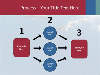 0000072520 PowerPoint Templates - Slide 92