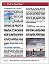 0000072520 Word Template - Page 3