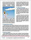 0000072520 Word Template - Page 4