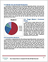 0000072520 Word Template - Page 7