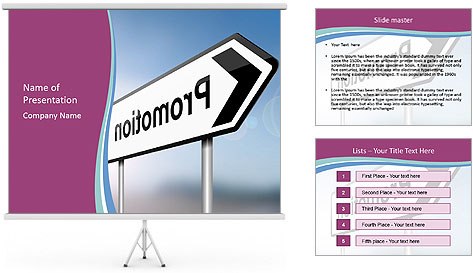0000072521 PowerPoint Template