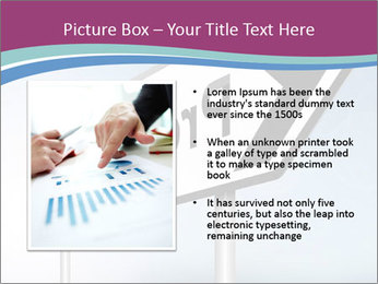 0000072521 PowerPoint Templates - Slide 13