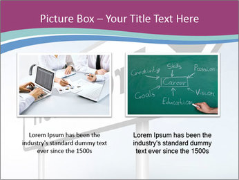 0000072521 PowerPoint Templates - Slide 18