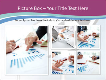 0000072521 PowerPoint Templates - Slide 19