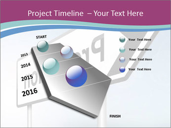 0000072521 PowerPoint Templates - Slide 26