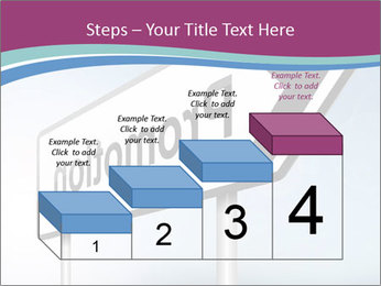 0000072521 PowerPoint Templates - Slide 64