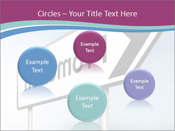 0000072521 PowerPoint Templates - Slide 77