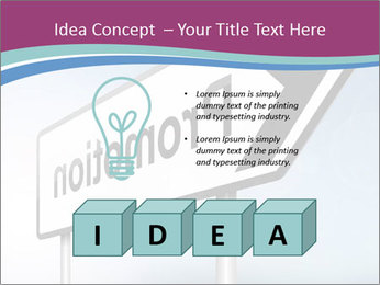 0000072521 PowerPoint Templates - Slide 80