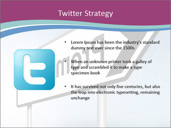 0000072521 PowerPoint Templates - Slide 9