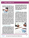 0000072521 Word Template - Page 3