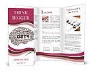 0000072522 Brochure Templates