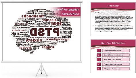 0000072522 PowerPoint Template