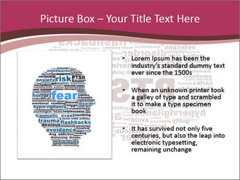 0000072522 PowerPoint Templates - Slide 13
