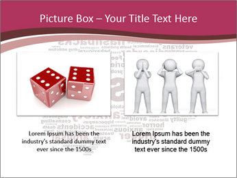 0000072522 PowerPoint Templates - Slide 18