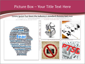 0000072522 PowerPoint Templates - Slide 19