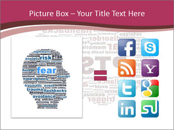 0000072522 PowerPoint Templates - Slide 21
