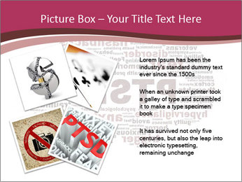 0000072522 PowerPoint Templates - Slide 23