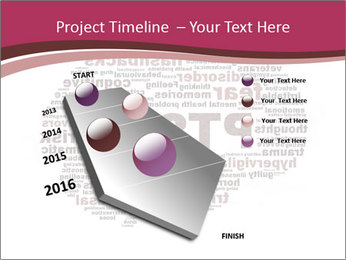 0000072522 PowerPoint Templates - Slide 26