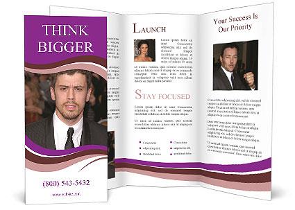 0000072523 Brochure Templates