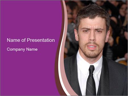 0000072523 PowerPoint Templates