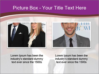 0000072523 PowerPoint Template - Slide 18