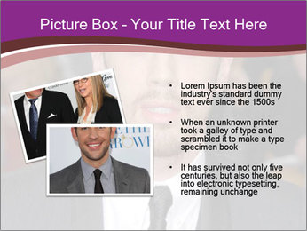 0000072523 PowerPoint Template - Slide 20