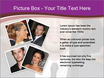 0000072523 PowerPoint Template - Slide 23