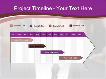 0000072523 PowerPoint Template - Slide 25
