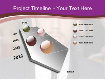 0000072523 PowerPoint Template - Slide 26