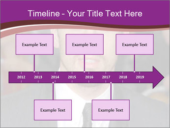 0000072523 PowerPoint Template - Slide 28