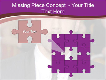 0000072523 PowerPoint Template - Slide 45