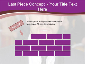 0000072523 PowerPoint Template - Slide 46