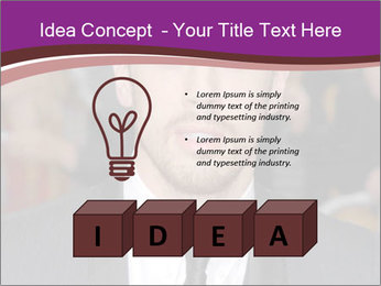0000072523 PowerPoint Template - Slide 80