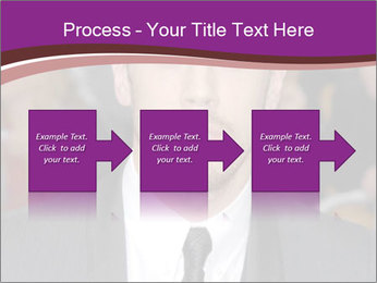 0000072523 PowerPoint Template - Slide 88
