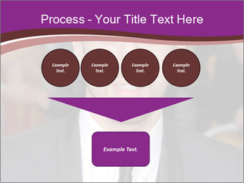 0000072523 PowerPoint Template - Slide 93