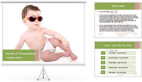 0000072524 PowerPoint Template