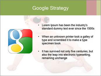 0000072524 PowerPoint Template - Slide 10