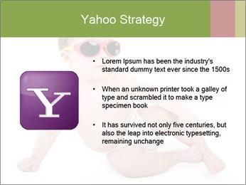 0000072524 PowerPoint Template - Slide 11